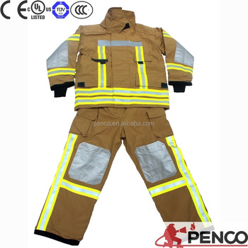 8af9129d2169 En Ccs Certificated Fire Resistant Clothing  used Fire Suits - Buy ...
