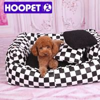 High quality elevated dog bed dog supplies