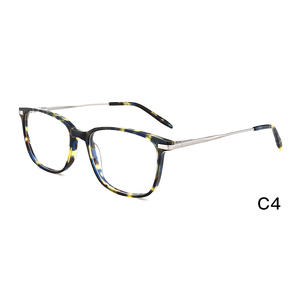 9b820e7f1c Crazy Glasses Frames Wholesale
