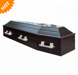 Pet casket wuhu supplier from chinese