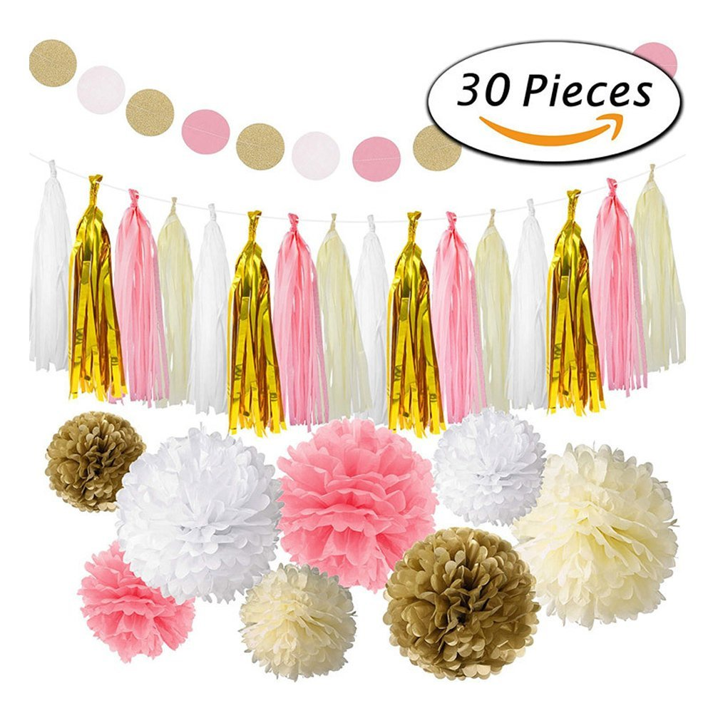 Cheap Making Paper Flowers For Kids Find Making Paper Flowers For
