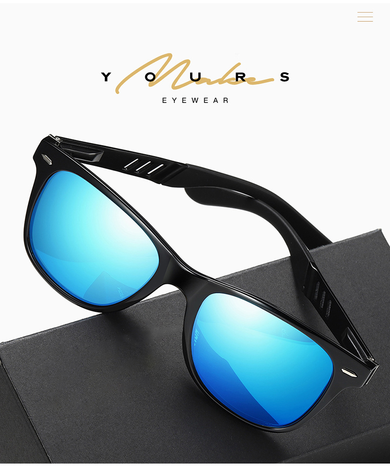 Fuqian expensive sunglasses company for running-7