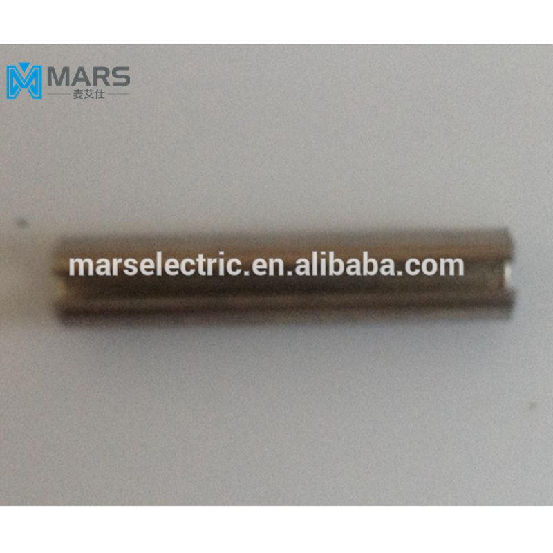 Spring peg nail for ice maker IM-25/ZB-25 & IM-50/ZB-50( paddle system)