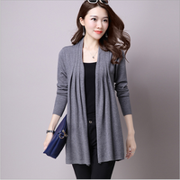 Cashmere Knitwear Sweater With Cheap Price