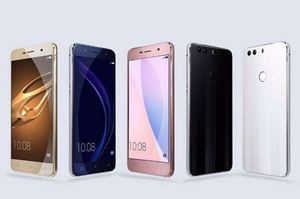 High Cost Mobile Phone, High Cost Mobile Phone Suppliers and