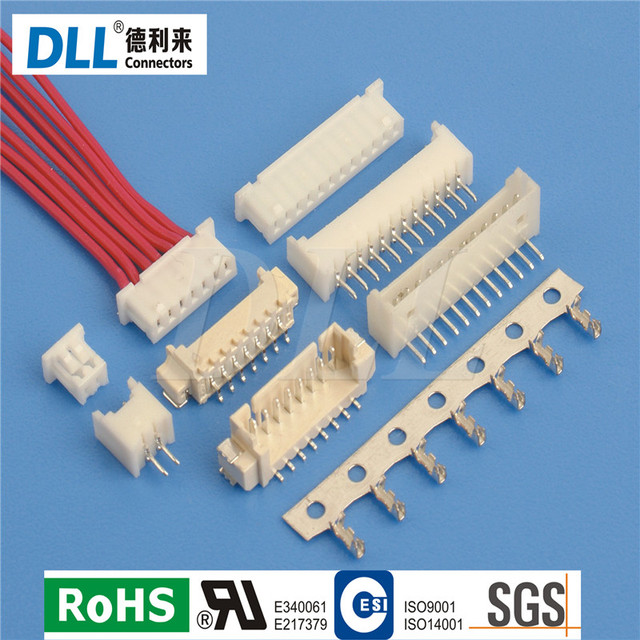 Buy Cheap China 2 pin connector wire to wire Products, Find China 2 ...