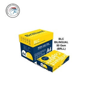 ik paper indonesia, ik paper indonesia Suppliers and