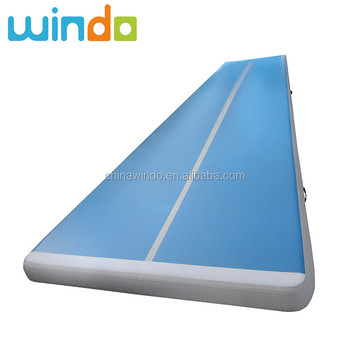 crash sale for detail gymnastics landing high with quality mats product wholesale