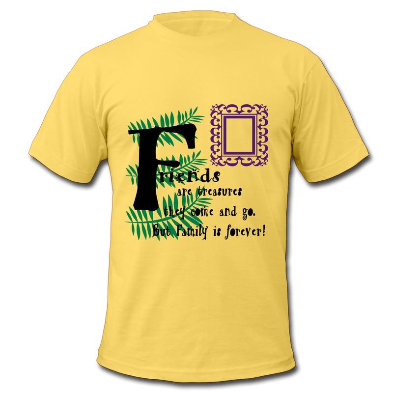 3c644b6b1e63 67 Quotes: Mens T Shirts Womens TShirts Inspirational T Shirt Quotes
