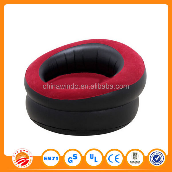 Heavy Duty Inflatable Chair Furniture, Heavy Duty Inflatable Chair Furniture  Suppliers And Manufacturers At Alibaba.com