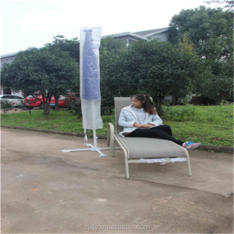 Muebles De Jardín Establece Coverdust A Prueba Y Prueba De Lluvia ...