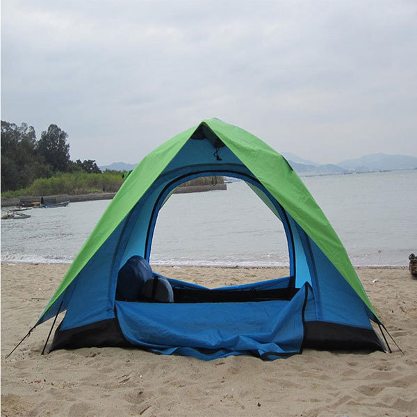 tent lawn chair tent house cheap folding tent & Tent Lawn Chair Tent House Cheap Folding Tent - Buy Tent Lawn ...