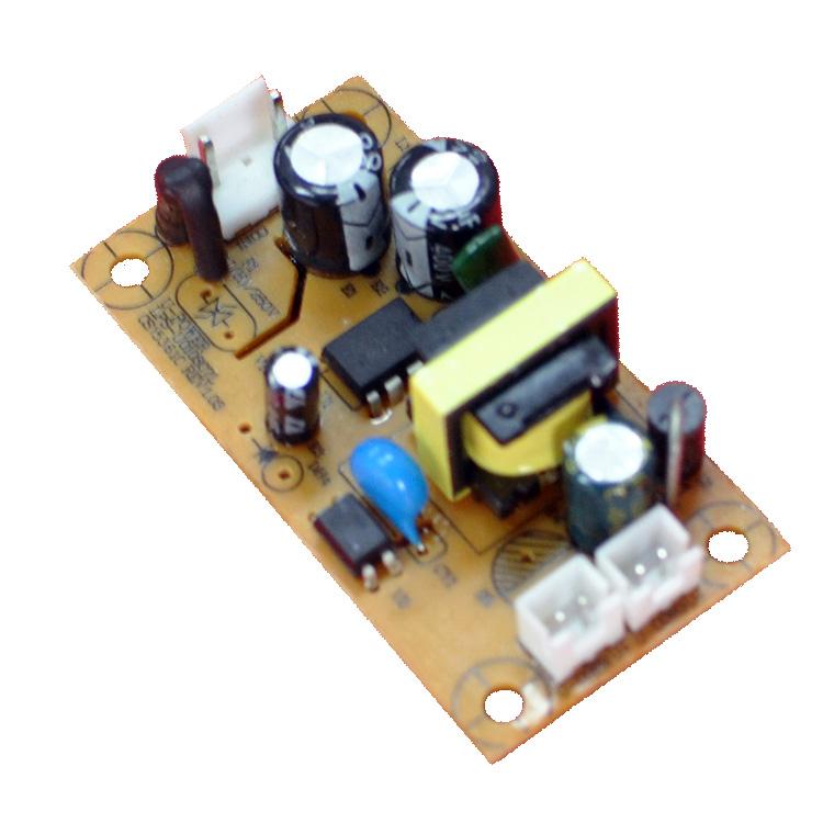 Finden Sie Hohe Qualität Offene Rahmen Stromversorgung 12v 1a ...