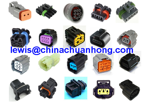 China Yueqing Chuanhong, China Yueqing Chuanhong Manufacturers and