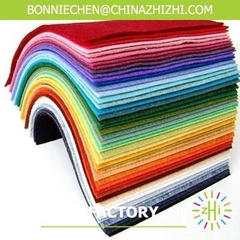 100% Polyester Felt Paper,Craft Set,Diy Crafts,Handmade Felt - Buy  Polyester Felt,High Quality Felt Paper,Diy Crafts Product on Alibaba com
