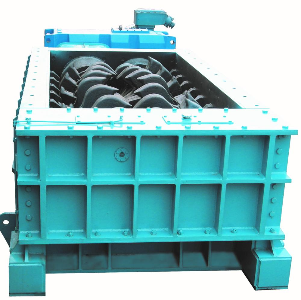 tire mobile jaw can stone spring cone crusher spare parts plant hammer head price wall mount specifications