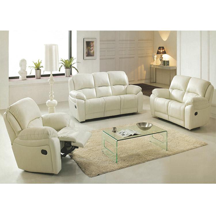 Living Room Sofa Online Furniture