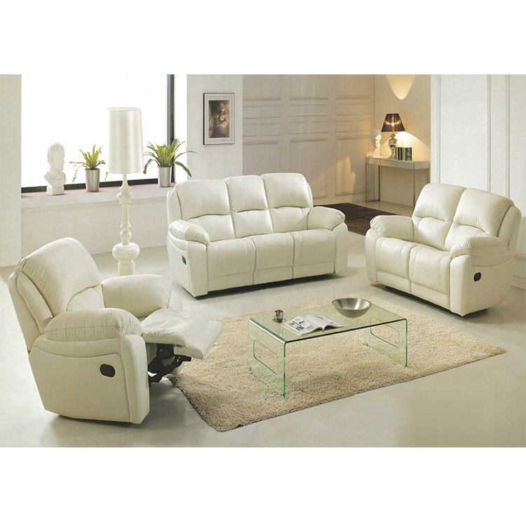 Admirable Living Room Sofa Online Buy Furniture From China Buy Buy Furniture From China Buy China Sofa Modern Furniture Sofa Product On Alibaba Com Squirreltailoven Fun Painted Chair Ideas Images Squirreltailovenorg
