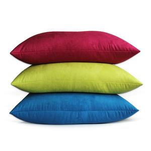 Super Outdoor Big Pillow Fat Boy Bean Bag Pouf Cjindustries Chair Design For Home Cjindustriesco