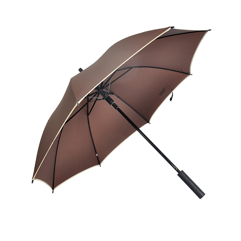customized-golf-umbrella