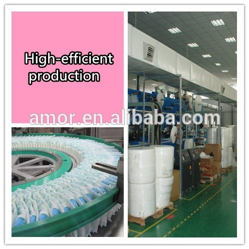 China high absorption printed free samples of adult cheap adult diapers