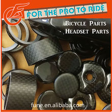 Wholesale Headset Bicycle Parts For Sports Bike