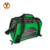 Custom fashion bag for Portable Puppy Dog Cat Tote Carrier House Pet Cage Travel Bag