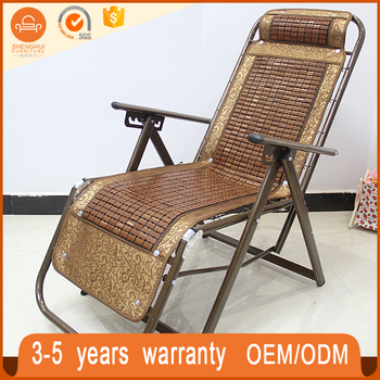 Flexible Zero Gravity Portable Foldable Chairs Folding Outdoor Chair