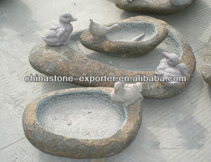 animal stone carving patterns,animal dog stone carvings sculptures,wall stone carving sculpture