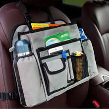 Car Front Seat Organizer Suppliers And Manufacturers At Alibaba