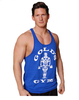 golds gym vest stringer tank top custom golds gym tank tops