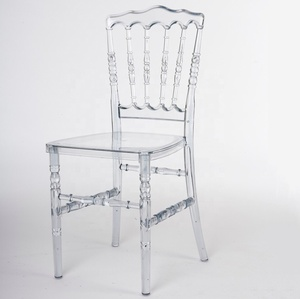 Hotel Chair Specific Use and Commercial Furniture General Use Chiavari Phoenix Napoleon chairs for wedding reception