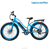 /product-detail/high-power-1000w-beach-cruiser-fat-tire-electric-bike-for-sale-60543520954.html