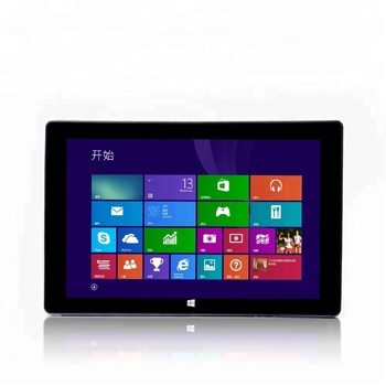 China Oem Windows Xp Cheapest Tablet Pc - Buy Windows Xp Cheapest Tablet  Pc,Windows10 Tablet,Oem Windows Tablet Pc Product on Alibaba com