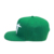 Custom design your own 3D embroidery snapback hat cap wholesale