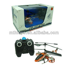 Most popular Avatar infrared 4CH RC helicopter toys with UBS