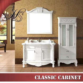 french bathroom vanity cabinet buy french bathroom vanity cabinet