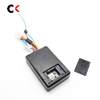 lk770 waterproof GPS motorcycle Tracker anti-theft car alarm GPS tracker with free tracking software