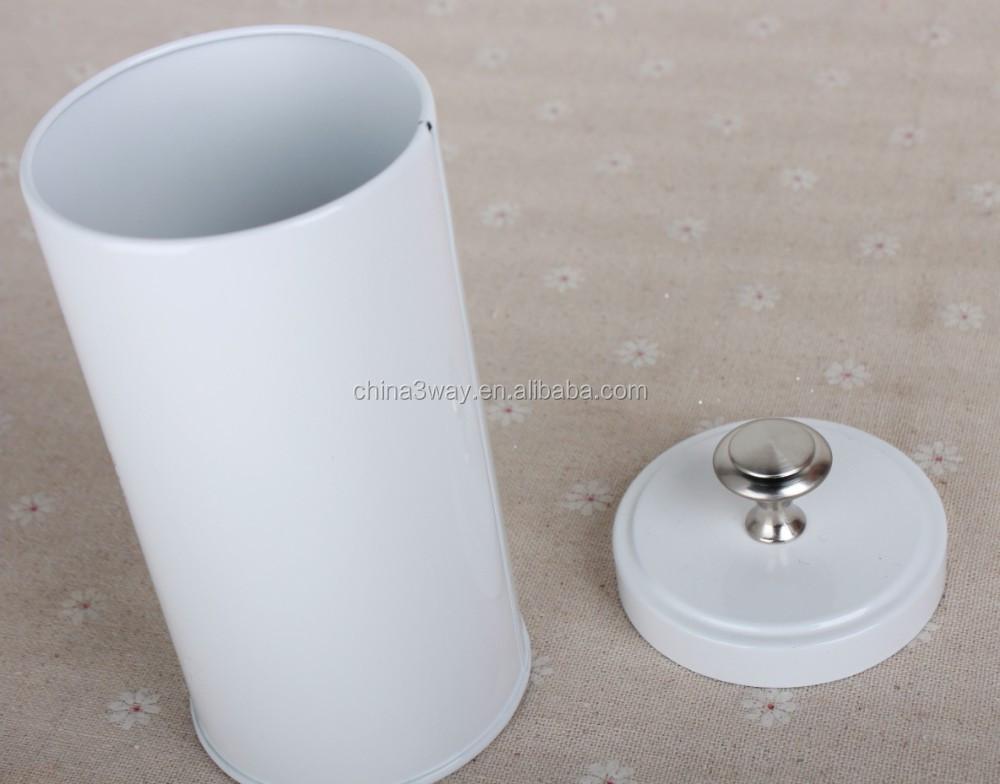 Badkamer Accessoires Rvs : Rvs rose gold bad lotion pomp zeepdispenser badkamer accessoire set