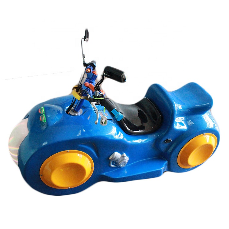 2018 New Pocket Bike Cheap Mini Kids Electric Motorcycle Mini Super Kids Motorcycle <strong>for</strong> <strong>sale</strong>