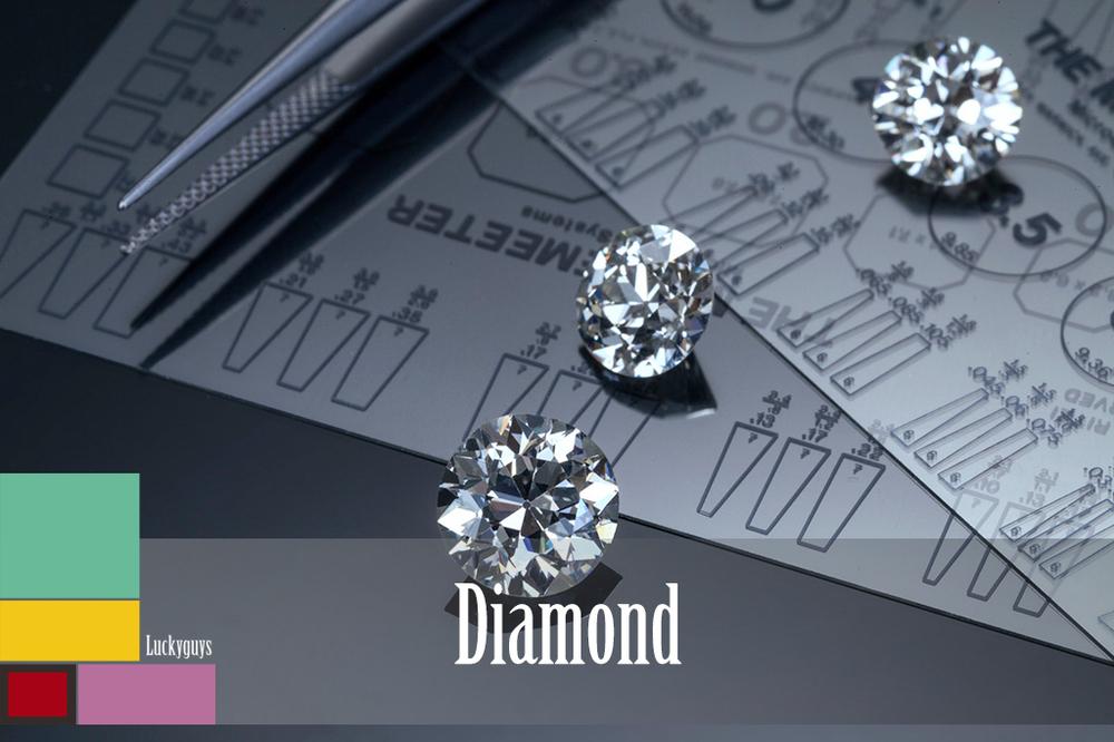 haute qualit en gros diamant prix par carat buy prix du diamant par carat prix du diamant. Black Bedroom Furniture Sets. Home Design Ideas