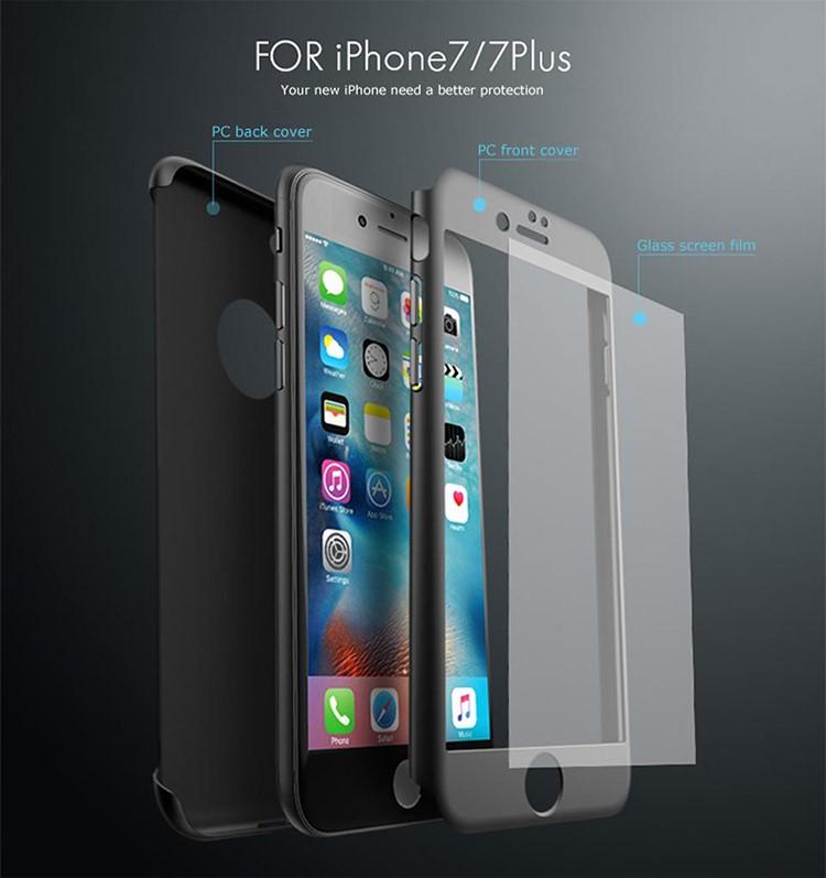 ipaky phone case iphone 6