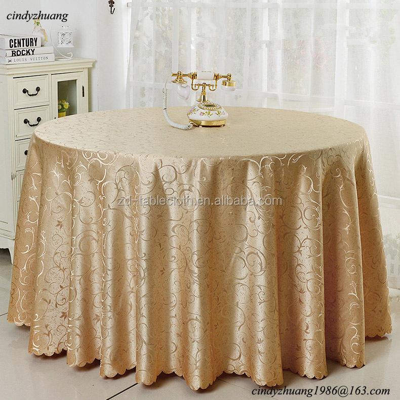 Grossiste nappe blanche pailletée-Acheter les meilleurs nappe ...