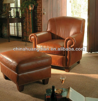 Peachy Hdl1565 Leather Dubai Recliner Furniture Sofa Buy Leather Dubai Recliner Furniture Sofa Nicoletti Furniture Corner Leather Sofa Lazy Boy Leather Onthecornerstone Fun Painted Chair Ideas Images Onthecornerstoneorg