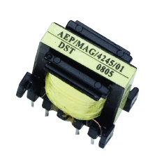 EF25 small lighting 24v transformer 24vwith high frequency