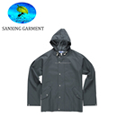 good quality cheap men rain jacket sale