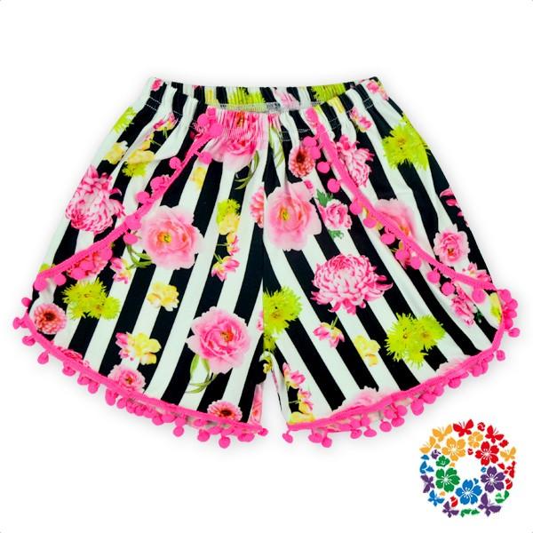 7e10effa2b9cb New Design Plus Size Turkey Wholesale Children Clothes 4th Of July Kid  Clothing Set Children Boutique
