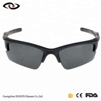 b0cad02c70f High Quality Classic Polarized Male Sun Glasses for Outdoor Sports 2018