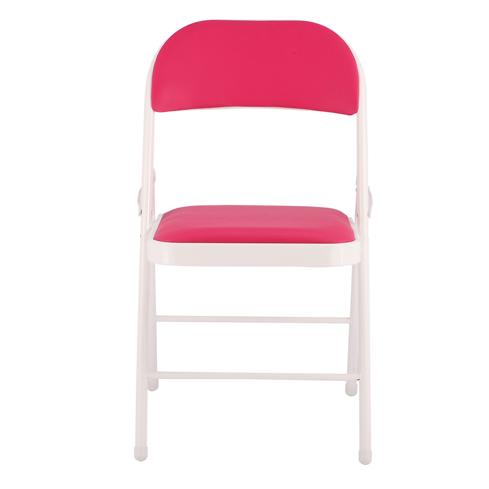 Home Goods Dining Chair Supplieranufacturers At Alibaba Com