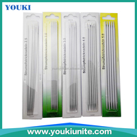 High Quality And Cheap Price Knitting Needles YKHN-2001